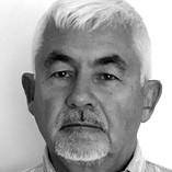 Ian Mickelburgh