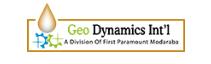 Geo Dynamics.png