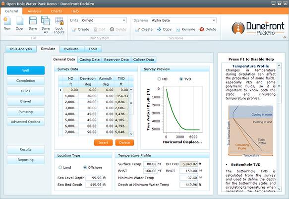 Well - General Data Screenshot.png