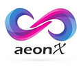 aeonx.png