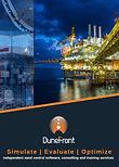 DuneFront Brochure