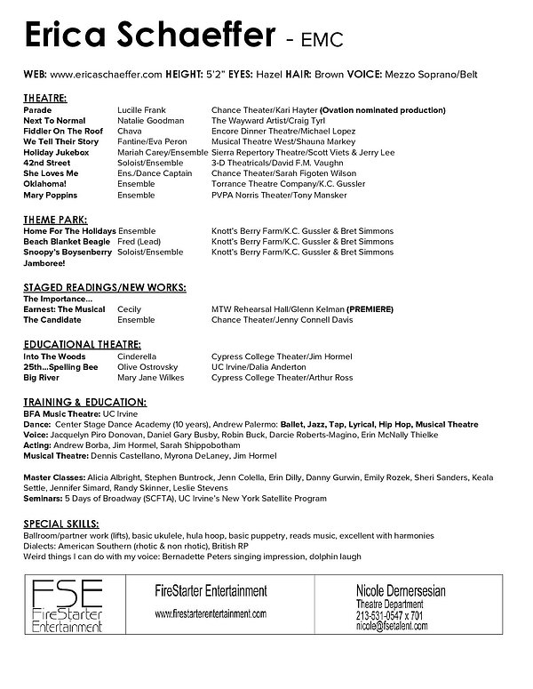 Erica Schaeffer Resume FSE 2021.docx-pag