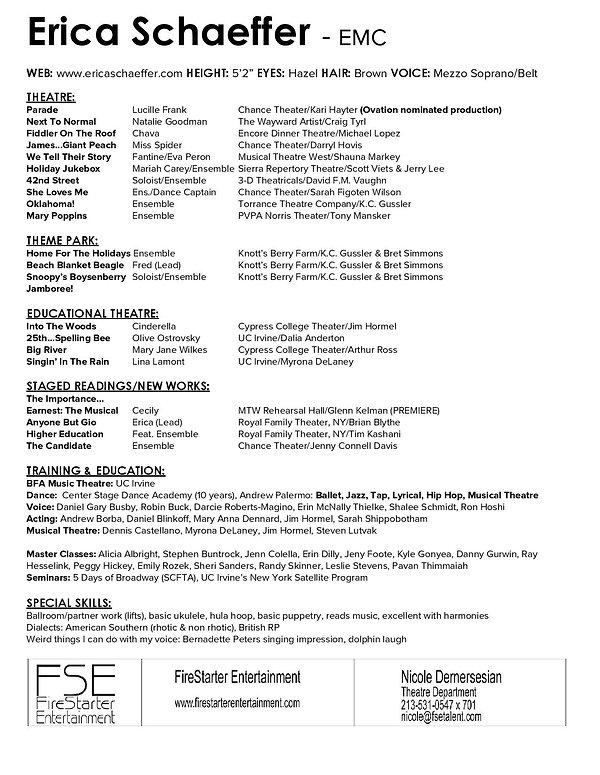 Erica Schaeffer Resume FSE-page-001.jpg