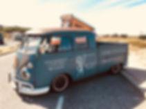combismpach vintageautohaus 2018.jpg