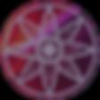 logo_circle_fade.png