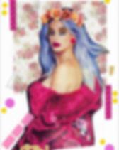 PicsArt_03-15-02.01.18.jpg