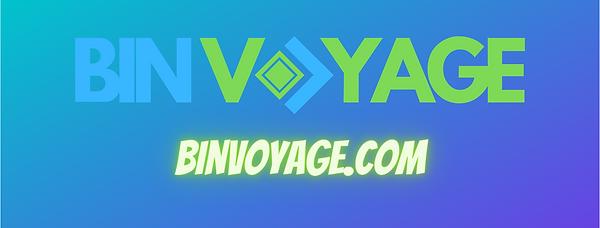 binvoyage.com.png