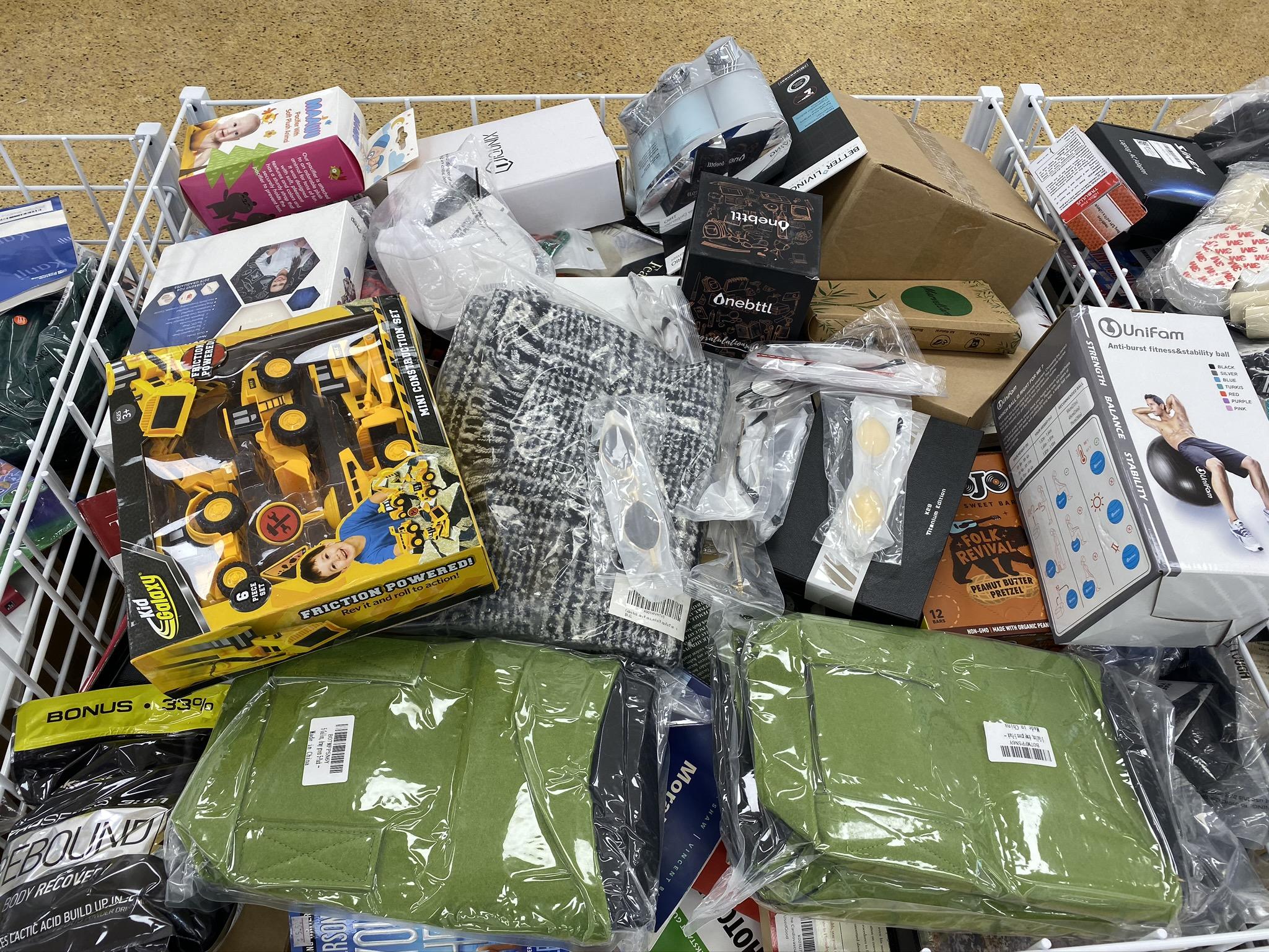 Bin Voyage Merchandise (9)