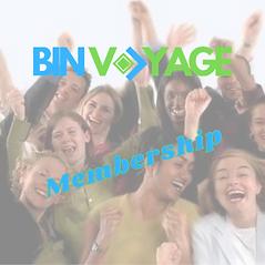 bin voyage membership.png