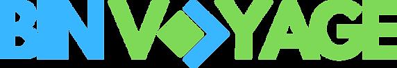 bin logo.png
