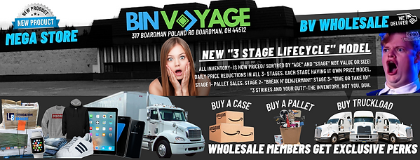 Bin Voyage Wholesale.png