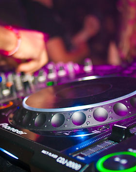 close-up-of-dj-controller-2381596.jpg