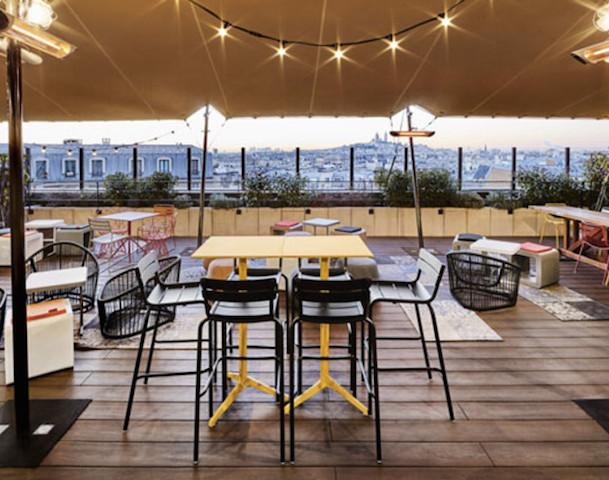 le-rooftop-du-generator-paris.jpg