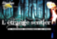 PUB_WEB_FACEBOOK.jpg