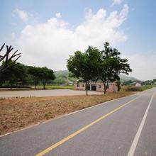 자전거도로.jpg