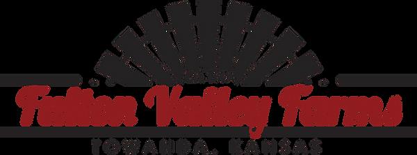 FVF-Logo-RGB-FINAL.png