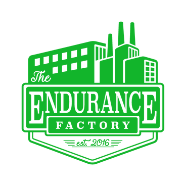Factory Logo - Green Transparent.png