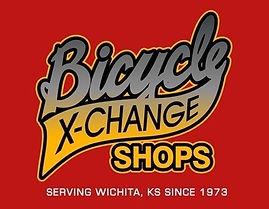 BXC Logo.jpg