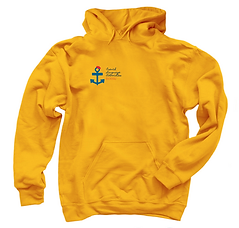 Yellow-Hoodie.png