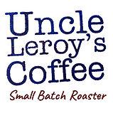 ULC Logo.jpeg