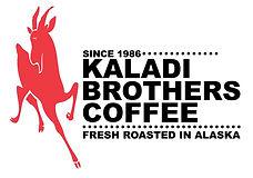 Kaladi_Logo.jpg