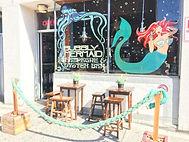 Bubbly_mermaid.jpg