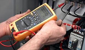 electrical-testing-img.jpg