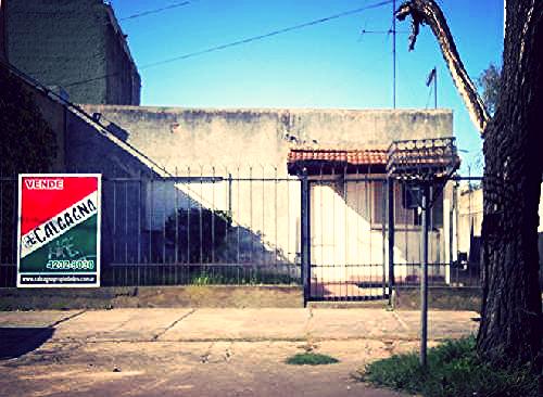 Portugal_edited.jpg