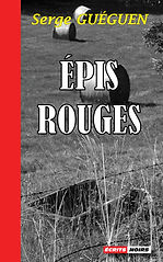 Epis Rouges