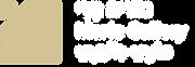 marie gallery logo