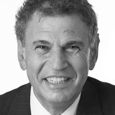 Joël Gilon (Goldstein)