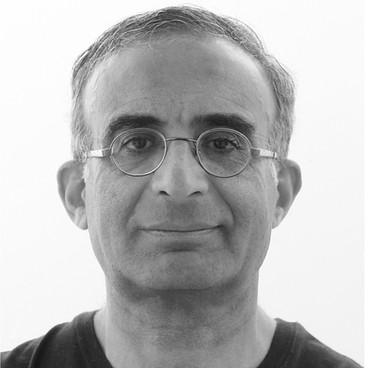 Shlomo Serry