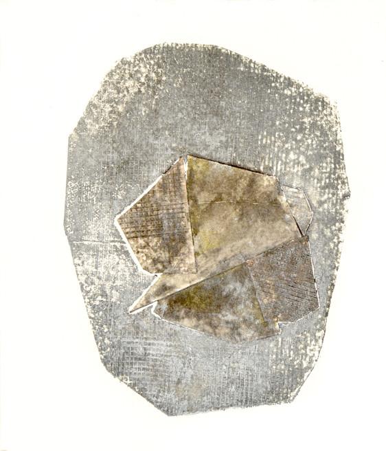 Embedded Crystal