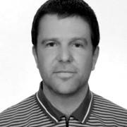 Alejandro Alex Goldberg
