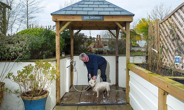 Glen-Bank - Dog Shower.jpg