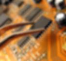 orange-motherboard.jpg