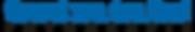 Van-den-dool-logo-web2.png