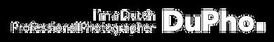 dupho-membership-500px.png
