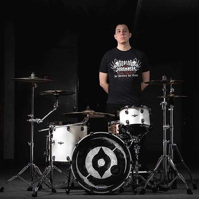Sam - Drum Kit.jpg