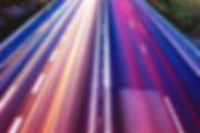 asphalt-blur-cars-399636.jpg
