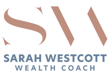SW-Final-Logo-and-In-All-Colors.png