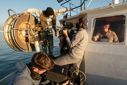 Behind_The_Scenes_In_Italy_4
