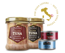 Tuna FAMILY.png