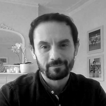 Emanuele Dibacco.png