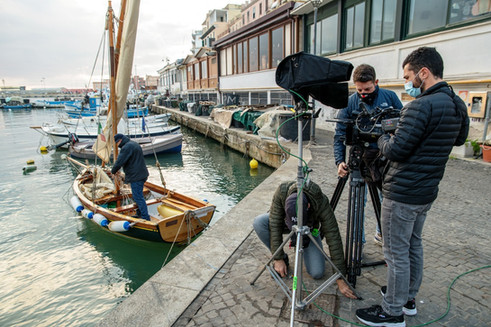 Behind_The_Scenes_In_Italy_2
