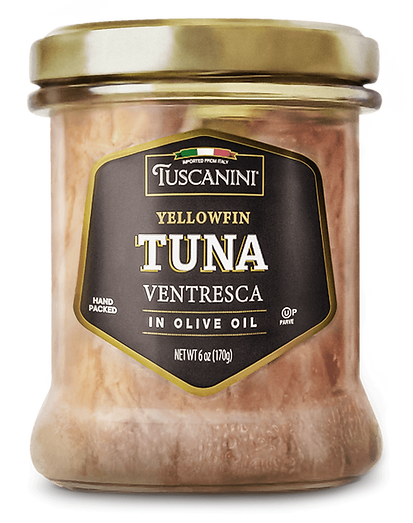 Tusc_Tuna_Final_for_Web.png