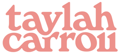 TaylahCarroll_Logo_Pink_1000px.png