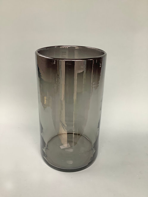 Faded Cylinder