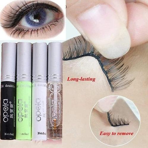 5ml fake eyelashes glue