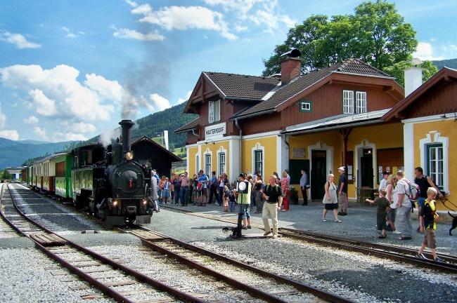 Headerbild-Entdecken_Taurachbahn-klein